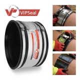 VIPSeal Wraparound Coupling 600 - 699mm