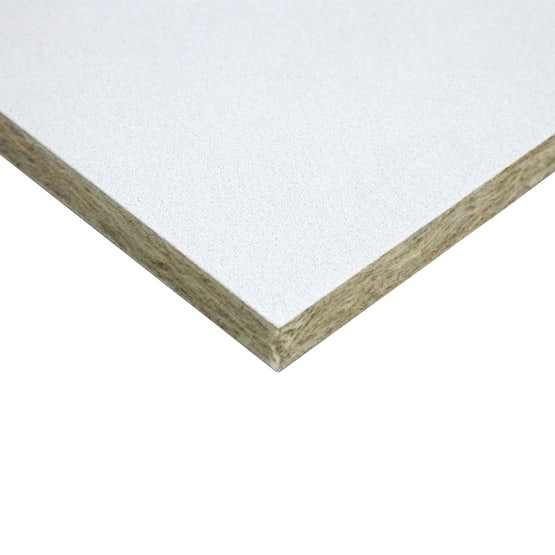 armstrong-hydroboard-bp3687-ceiling-tile