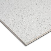 Armstrong Tatra Square Edge Suspended Ceiling Tiles 1200mm x 600mm - 7.2m2