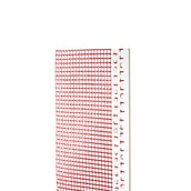 Baumit Stop Bead with Mesh 6mm - 2m