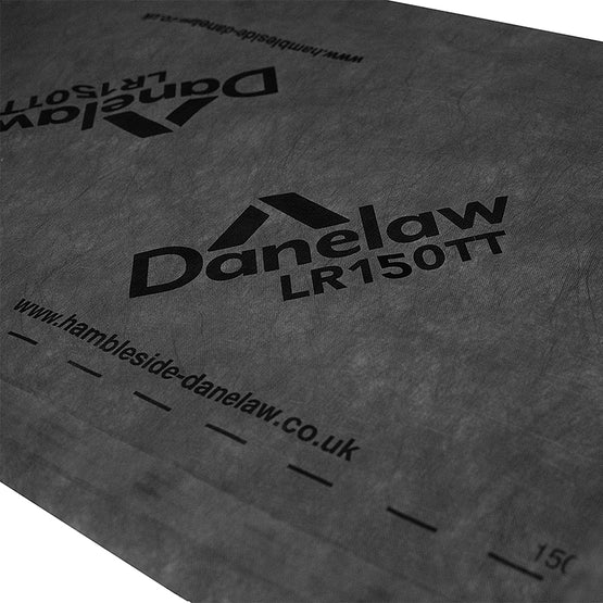 danelaw-lr-150-tt-roof-tile-underlay-with-integrated-double-tape