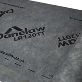 danelaw-lr120tt-roof-tile-underlay-with-integrated-double-tape
