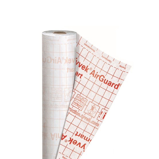 dupont-tyvek-airguard-smart-vcl-roll