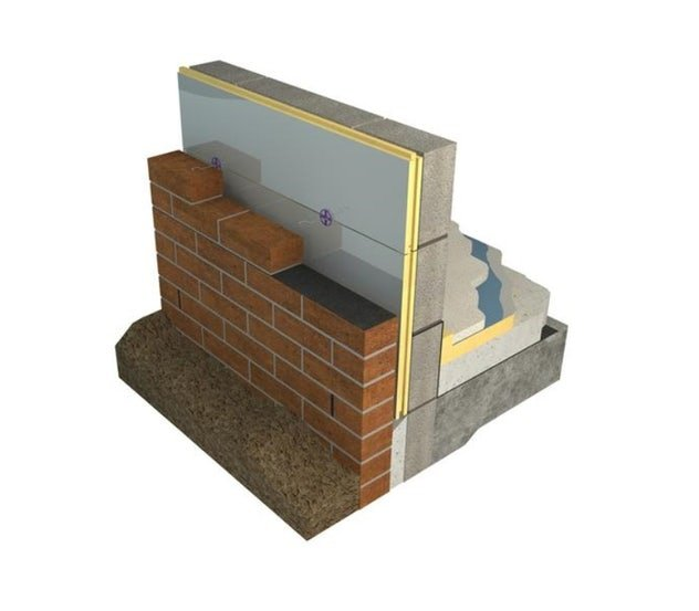 ecotherm-eco-cavity-full-fill-pir-wall-insulation