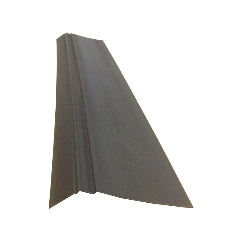 Rigid Felt Support Tray (Eaves Guard / Eaves Protector) - 1.5m