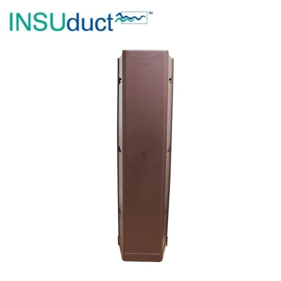 insuduct-external-water-pipe-protection
