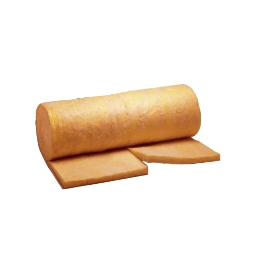 Video of Isover Acoustic Partition Roll APR 1200 Insulation 75mm - 14.64m2 Pack