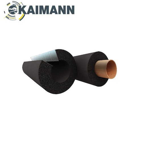 kaiflex-self-seal-pipe-insulation