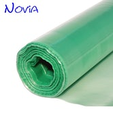Polythene Vapour Control Layer from Novia 500 Gauge - 2.7m x 50m Roll
