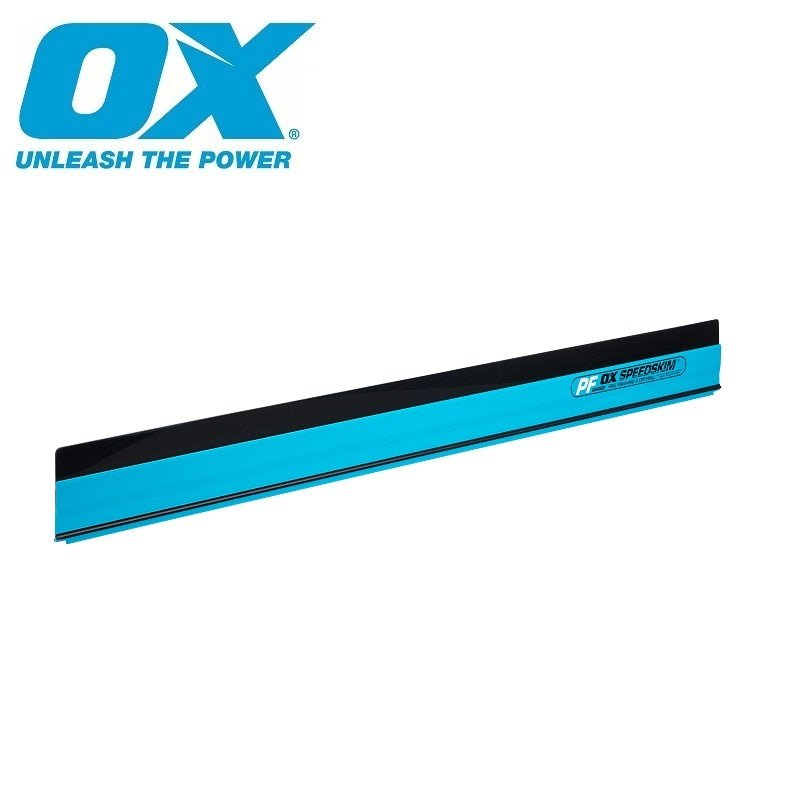 PFBL 900mm OX Speedskim Plastic Flex blade only