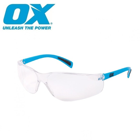 ox-s241701-clear-safety-glasses