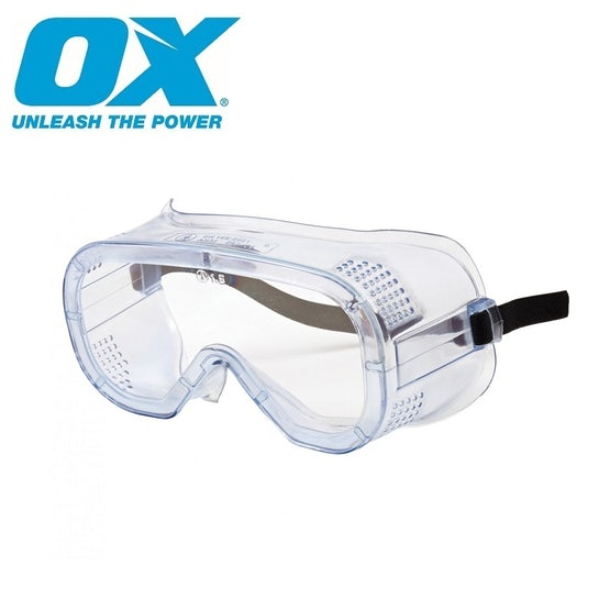 ox-s244601-direct-vent-safety-goggle
