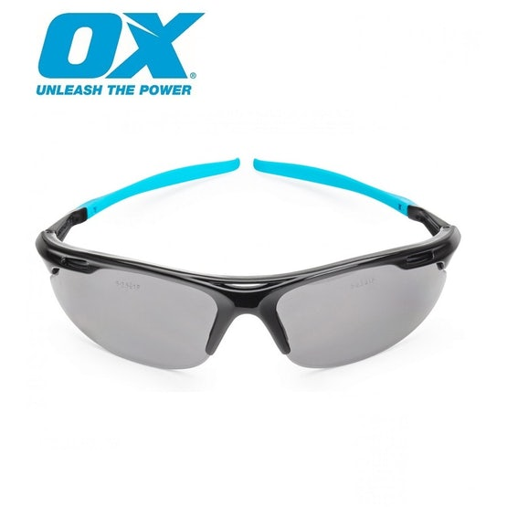 ox-s248102-professional-wrap-around-safety-glasses-smoked