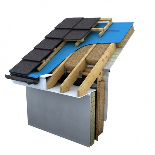 pro-clima-solitex-plus-roof-section