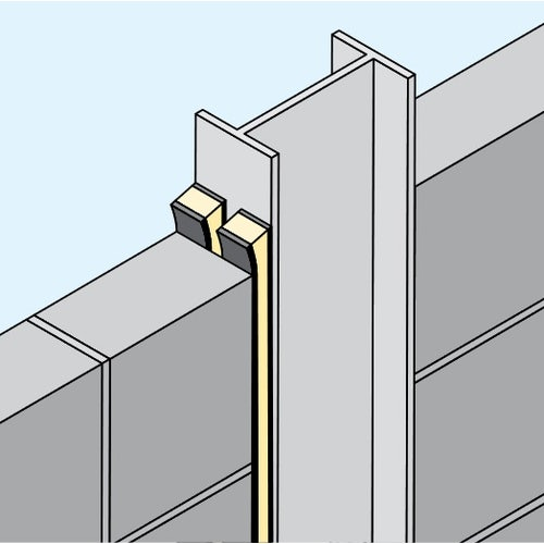 rockwool-intumescent-expansion-joint-seal-strips