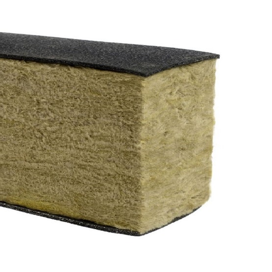 rockwool-intumescent-expansion-joint-seal