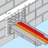 rockwool-intumescent-pillow-friction-fitted-services-firewall