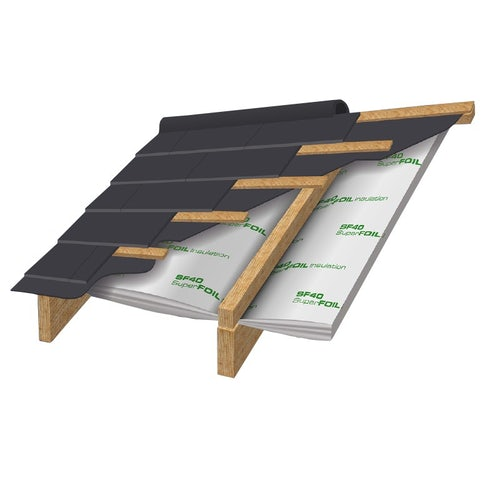 sf40fr-roof-fire-rated-multifoil-roof