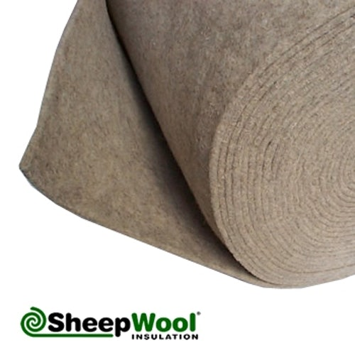 silent-wool-carpet-acoustic-insualtion-roll