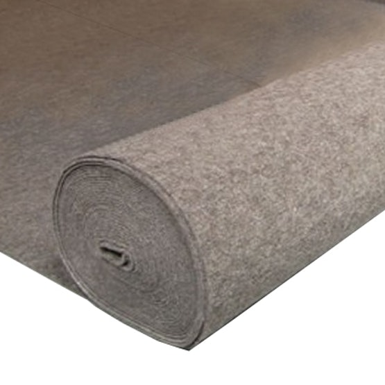 silent-wool-floor-acoustic-insualtion-roll