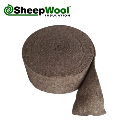 silent-wool-joist-acoustic-insualtion-roll
