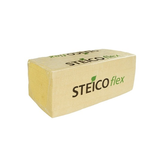 steico-flexi-thermal-insulation-pack
