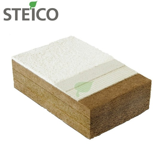 steico-protect-external-insulation-panels