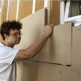steico-protect-external-wall-insulation