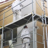 steico-protect-render-carrying-insulation-board