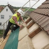 steico-univesal-pitched-roof