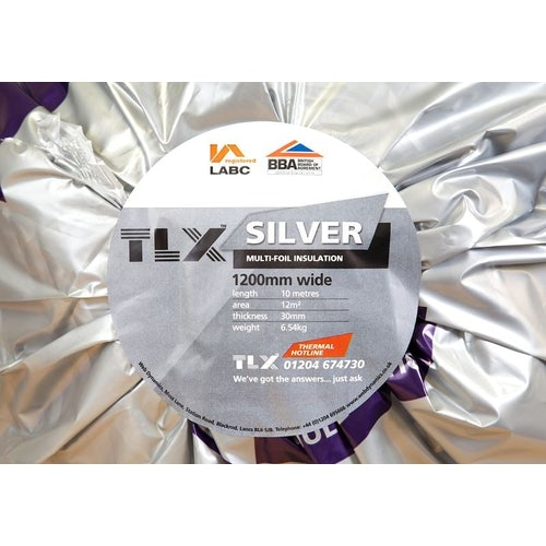 tlx-silver-thinsulex-roll-spec