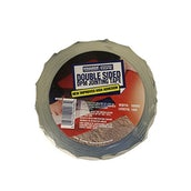 Visqueen Double Sided DPM Jointing Tape 50mm x 10m - Pallet of 588