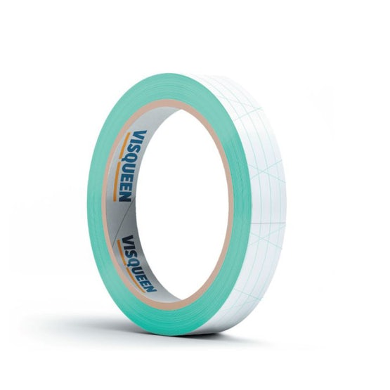 visqueen-double-sided-vapour-control-tape