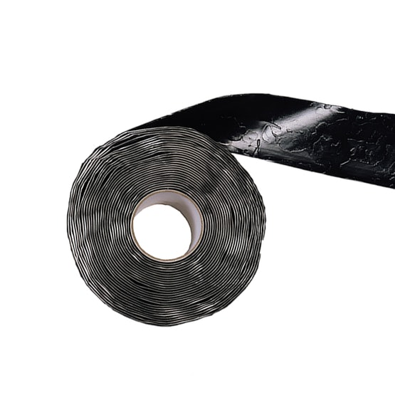 visqueen-ultimate-double-sided-tape-100mmx15m