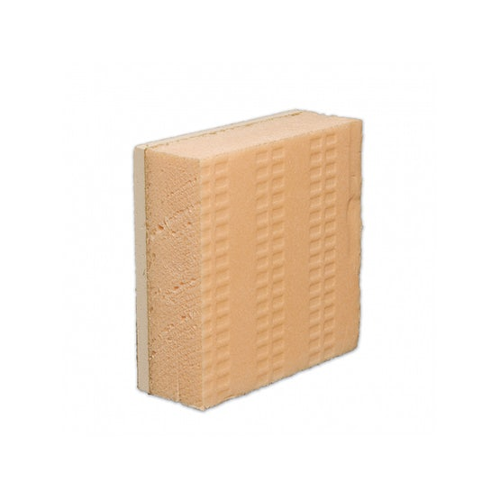 warmline-xps-insulated-plasterboard
