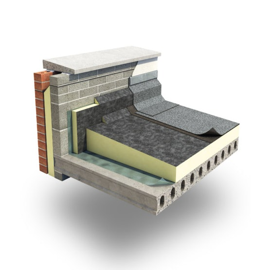 xtratherm-tapered-plus-roof-board-tr-bgm