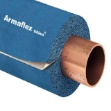 Armaflex Ultima Pipe Insulation by Armacell 28mm x 13mm x 2m - 64m