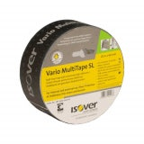 Isover Vario MultiTape SL - 60mm x 25m
