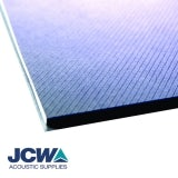 JCW Acoustic Barrier Mat Weight Enhanced 2m x 1.2m x 4mm - 2.4m2 Sheet