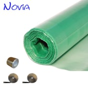 Novia 500 Gauge VCL Kit - 135m2