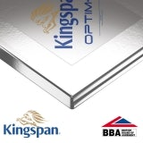 OPTIM-R Floor Insulation Board from Kingspan 25mm - Price per m2