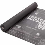 Pro Clima Solitex Fronta WA Wall Lining Breather Membrane - 3m x 50m