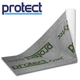 Protect Zytec Vapour Permeable Felt Roof Underlay - 50m x 1m Roll