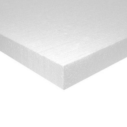 Jabfloor 70 Polystyrene Insulation 2.4m x 1.2m x 100mm - 17.28m2 Pack