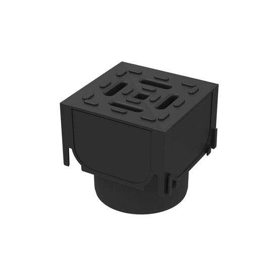 aco-hexdrain-drainage-channel-plastic-corner-unit-and-vertical-outlet