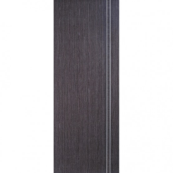 lpd-ash-grey-zanzibar-flush-fire-door