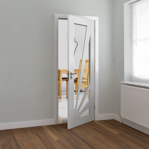 jb-kind-internal-white-primed-aurora-retro-sunshine-design-clear-glazed-door-lifestyle