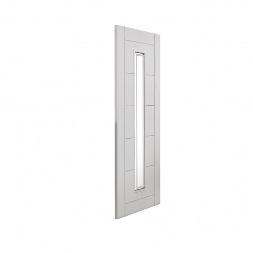 internal-white-primed-barbican-glazed-door-angled