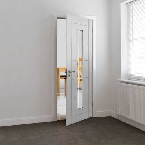 internal-white-primed-barbican-glazed-door-lifestyle