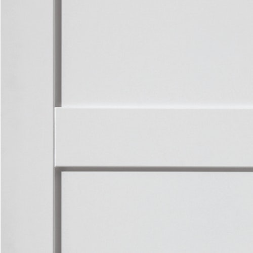 internal-white-primed-montserrat-panelled-door-close-up